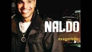 Mc Naldo-Exagerado
