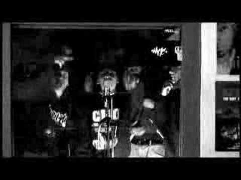 Open Mic de Clan Hueso Duro Letra y Video