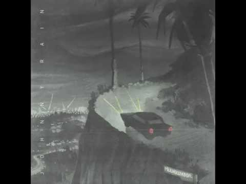 johnny-rain-mulholland-drive-my-abyss-produced-by-johnny-rain-johnnyrainod