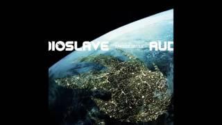 Original Fire / Audioslave