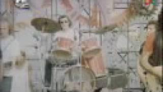 Semnal M - La mijloc de padure (1982)