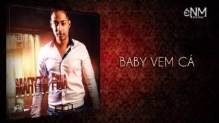 MARYTO PINA - BABY VEM CÁ (New Single 2015)