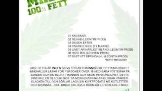 Miilk - Rehab (Leontin Prod)