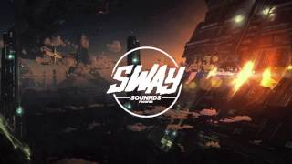 Ellie Goulding - Something In The Way You Move (Press Play Remix) [FREE DOWNLOAD]