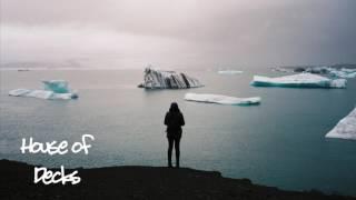 Route 94 Feat Jess Glynne - My Love (Nico Ramirez Remix)