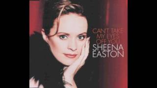Sheena Easton - I Won't Let Go (Live '13)
