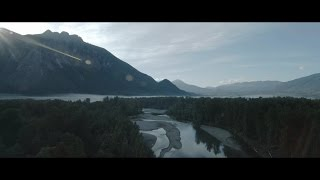 (Free) Emotional Rap Beat w/Hook⎥This Fear (ft. Magestick & Alex M. Brinkley)