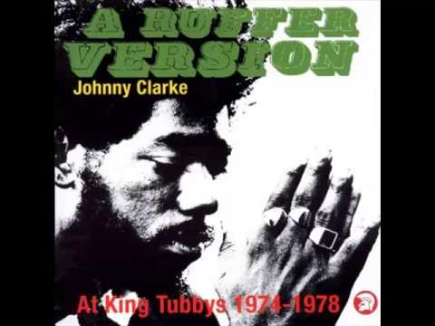 johnny-clarke-play-fool-fe-get-wise-therickynow