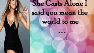 Empire Cast Infamous Ft. Jussie Smollett & Mariah Carey Lyrics & Audio
