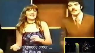 SI ME VES VOLAR - LOS TIOS QUERIDOS 1972