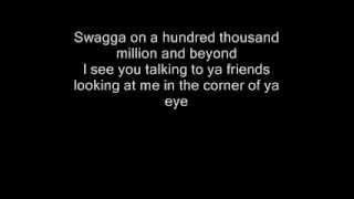 Girls Talkin Bout' -Mindless Behavior Lyrics