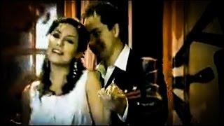 Andra - Dragostea Ramane (Official Video)