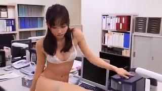 Fuck Sexy Girl's 2014 !!! Большие сиськи ... width=