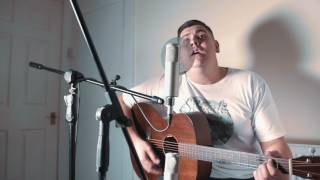 Michael Collings - Day Time Blues - Original