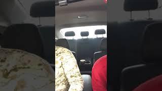 Yung Polo ft Kempi (goofy Nigga Freestyle)