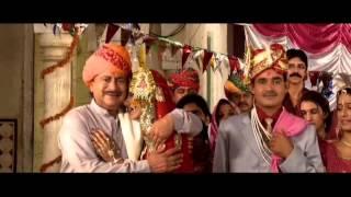 Babul Chali | GURUKUL | New Rajesthani Movie Song