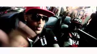 Booba   Charbon Clip Music   Vidéo