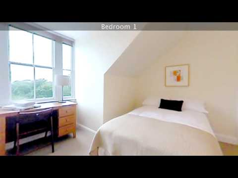Flat To Rent in Wellington Place, Edinburgh, Grant Management, a 360eTours.net tour
