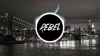 Rebel - One frequency