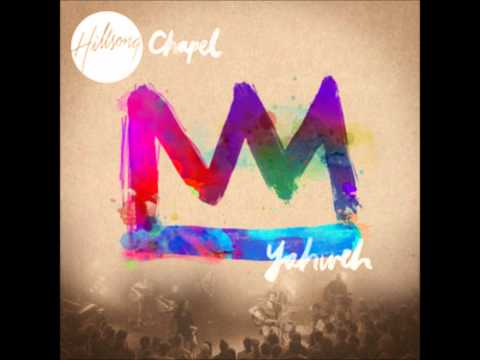 hillsong-chapel-mighty-to-save-ethanomnom