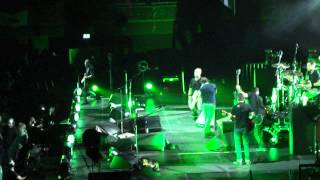 Pearl Jam - Porch live at the Ziggo Dome Amsterdam