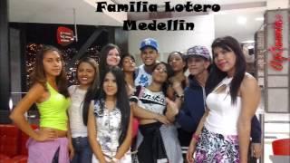Cumple #24 Juanda Lotero - Fc Juanda Lotero Medellin