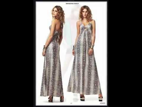 Abiye Elbise Modelleri 2012 Yaz http://www.abiyeelbise.com Evening Dresses