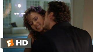 Honey (8/10) Movie CLIP - Honey Rejects Michael (2003) HD
