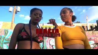 Teemanay- Killa Gyal [Official Video]