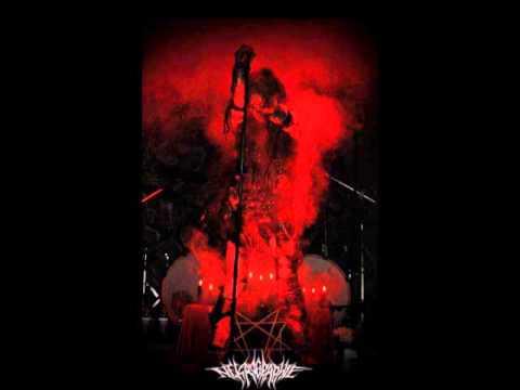 watain-they-rode-on-texaschainsaw-massacrefan