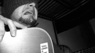 STUPEFLIP VITE !! (acoustic cover)