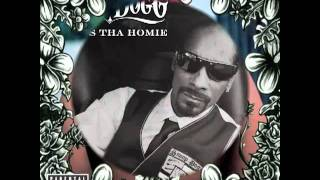 DJ TOPCAT-Sublime feat Snoop Dogg-Santeria Remix