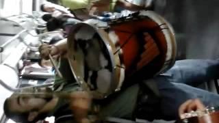 CARIÑITO (MUSICA ANDINA)