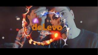 deLevo - Kavali / Rasta (COVER)