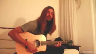 Armandinho - Outra Vida (Voz e violão)