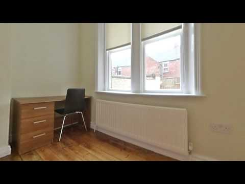 House To Rent in Mundella Terrace, Newcastle, Grant Management, a 360eTours.net tour