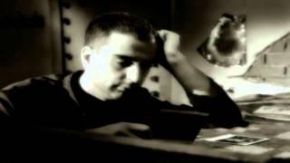 Karakan - Yağmur (1997) (Offical Video)