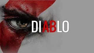 "⚡️Trap Malianteo ""DIABLO"" Trap Beat Instrumental Prod.By Dauny Beats"