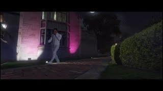 Never Broke Again - Outside Today GTA 5 music video