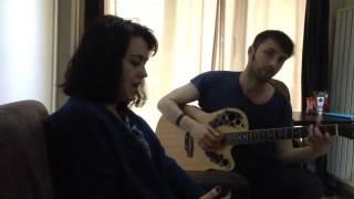 Gönülçelen - Teoman (Cover)