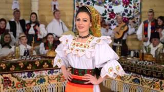 Anisoara Rad  -  Pa lume cat oi trai