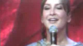 www.centralbabadomusic.weblogger.com.br
