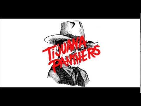 tijuana-panthers-car-crash-k-bolas
