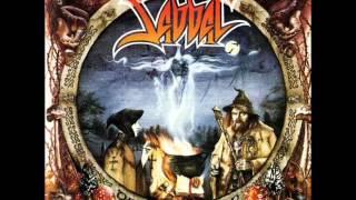 Sabbat - Advent Of Insanity.wmv