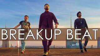 New Punjabi Songs 2016 ● Breakup Beat ● Money Aujla ● Latest Punjabi Songs 2016