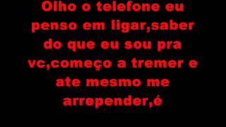 03 39 Marlon   Maicon   Só Um Grande Amor All Out Of Love