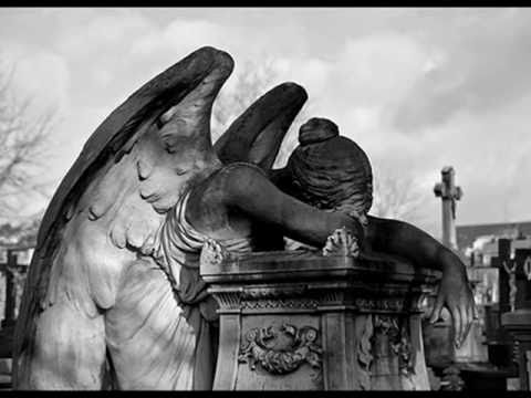 dissection-feathers-fell-weeping-angels-angrepspanser