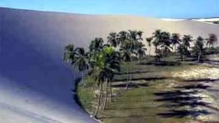 Lucivaldo Turismo Mange Seco Video