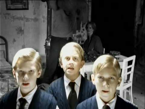 falco-mutter-der-mann-mit-dem-koks-ist-da-official-music-video-falcofan94