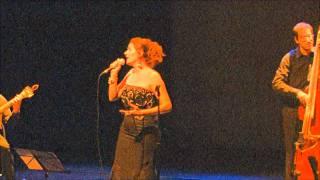 Célia Leiria - Duas Cantigas